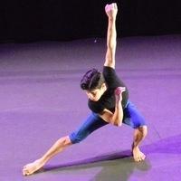 Fredonia Dance Ensemble Chamber Concert - CHANGE OF VENUE