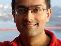 LASSP & AEP Seminar - Srinivas Raghu - Stanford University