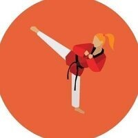 Taekwondo - Middletown