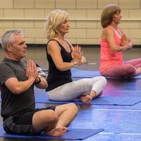 Yoga AM