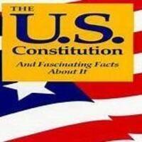 Constitutional Trivia