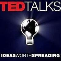 Ted Talks Tuesdays