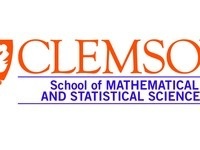 34th Clemson Mini-Conference on Discrete Mathematics and Algorithms