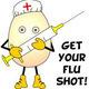 Flu Shots for Students