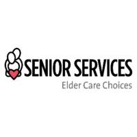 Elder Care Choices: Medicare Facts and Myths (Webinar)