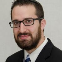 CCST Seminar: Brian Rosen