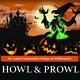 Howl & Prowl Fall Festival