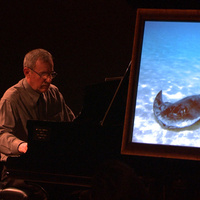 CANCELED - A Tribute to the Work of Professor Emeritus John Holland
