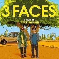 MVIFF: 3 Faces