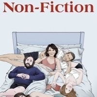 MVIFF: Non-Fiction