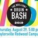 Bruin Bash