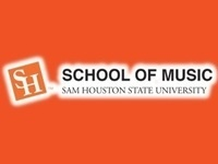 *Kinetic Ensemble with SHSU Students Performance