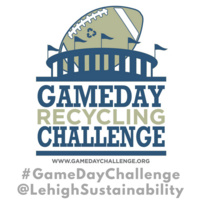 Game Day Challenge 2019 | Sustainability
