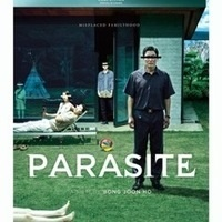 MVIFF: Closing Night + Parasite