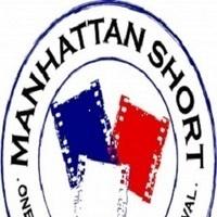 Manhattan Short Film Festival