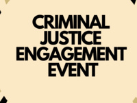 Criminal Justice Event: Prison Homicides