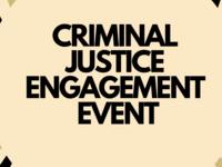 Criminal Justice Event: Suicide Bombers