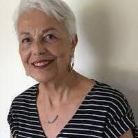 Dr. Sonia Nieto Keynote Speaker in Promoting Hope in Difficult Times