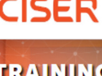 CISER Programming Workshop: How to Make Your Research Transparent and Reproducible