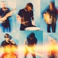 Young Oceans Concert