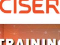 CISER Programming Workshop SAS: Introduction to SAS. Part 2 of 2