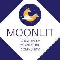 MoonLit Workshop: Conquering First Drafts