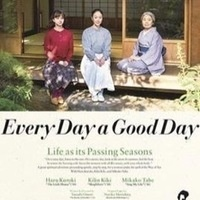 MVIFF: Every Day a Good Day