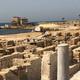 EMSI- Pre-Modern Mediterranean with Luke Yarbrough