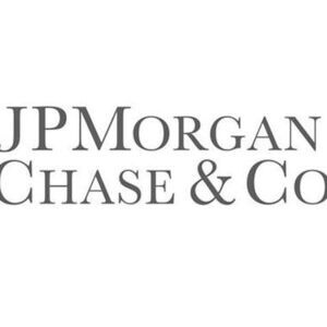 JPMorgan Chase Career Tabling - Florida International University