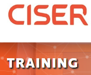 CISER Programming Workshop SPSS: Introduction to SPSS. Part 2 of 2