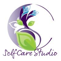 Self Care Studio: Gentle Yoga