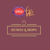 Hymns & Hops
