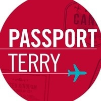 Terry College: Study Abroad In Chile + Internship