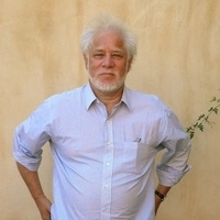 Delta Visiting Chair for Global Understanding: Michael Ondaatje - Reading and Discussion