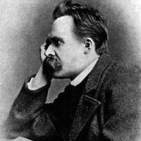 """Philosophy Workshop: Professor Matthew Meyer on """"Reconstructing Nietzsche, Contextually"""""""