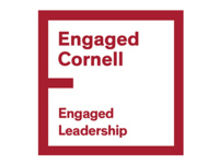 Orientation to Certificate in Engaged Leadership(entry to all stages)