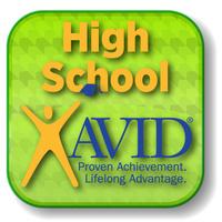 High School AVID Day @ ECU