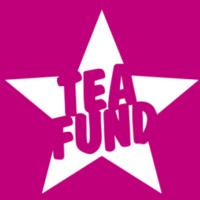 TEA Fund Advocacy Day