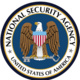 National Security Agency (NSA) Show & Tech