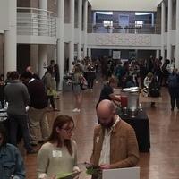 49erArtsLink Career + Internship Fair