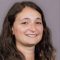 Marine & Envir Bio Seminar--Dr. Sheila Kitchen, CalTech