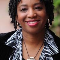 Dr. Theda Daniels-Race Seminar