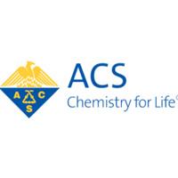 ACS National Meeting and Expo