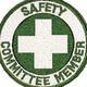 Machine Guarding : Facilities Safety Class