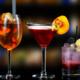 SOLD OUT - MV Food & Wine Festival: La Bella Vita