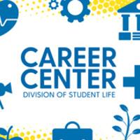 Delaware Center for Teacher Education (DCTE) Open House