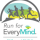 4th Annual Run for EveryMind 5K Run/3K Walk
