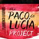 Paco de Lucia Project