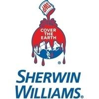 Hiring Event, Sherwin Williams