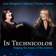 Tierney Sutton & Ann Hampton Callaway: In Technicolor
